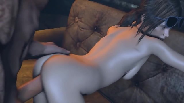sweet french pussy