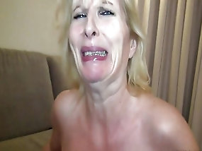 super strong girls of porn