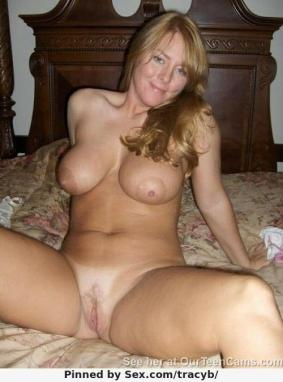 Amateur naked pusdy vifeos