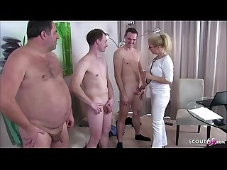Free new mature easy sex tube