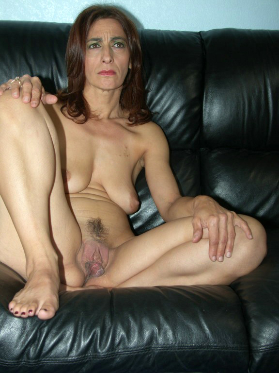 complete pantyhose porn network over