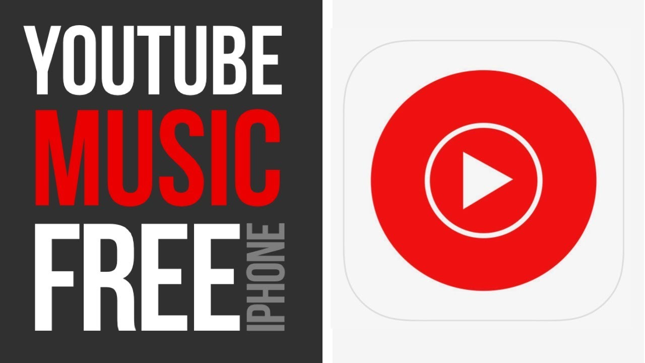 Youtube music app android download